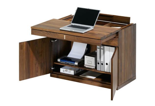 scrivania Scretaire