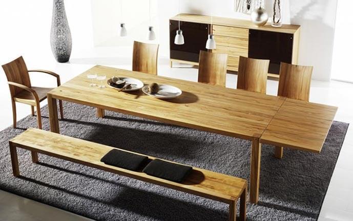 tavolo Loft